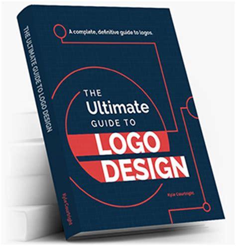 logomoose logo inspiration