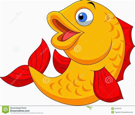 fish clipart fish images