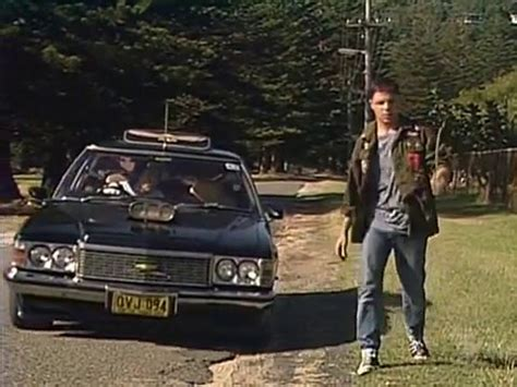 home and away holden imcdb org 1974 holden premier hj in quot home and away