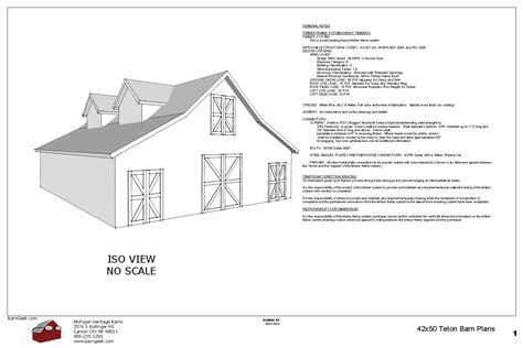 house rules design hanover 100 house rules design hanover best 25 nice houses