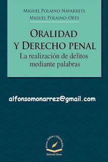 descargar libros de derecho penal parte especial gratis en pdf derecho penal parte especial alonso pe 241 a cabrera tomo iii libros de derecho peruano dibujos