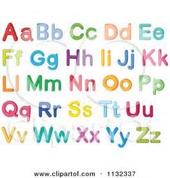 letters in the alphabet laptuoso