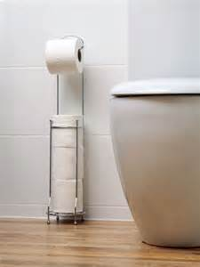 Free Standing Toilet Paper Holder With Storage by 4 Roll Free Standing Toilet Paper Tissue Chrome Dispenser