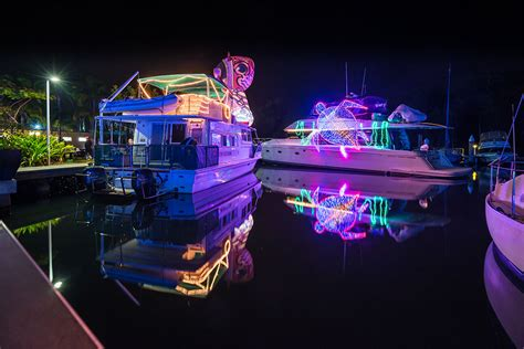 float your boat lake macquarie float your boat 2018 the brighton