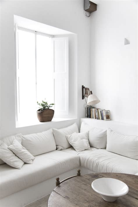 window seat couch 45 window seat designs for a hopeless romantic in you