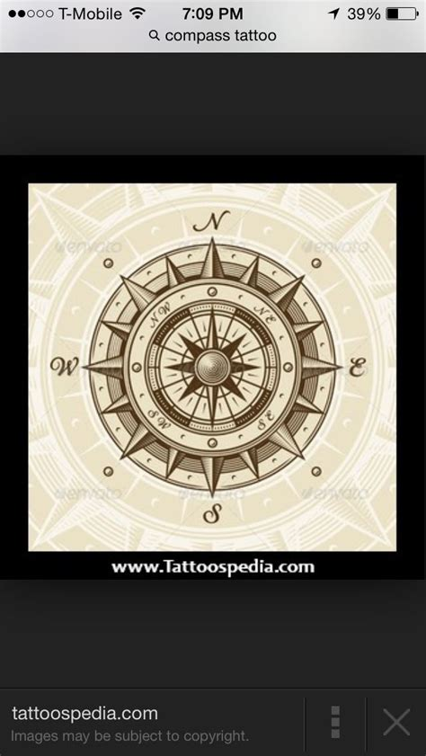 compass tattoo vintage 58 best compass images on pinterest compass rose tattoo