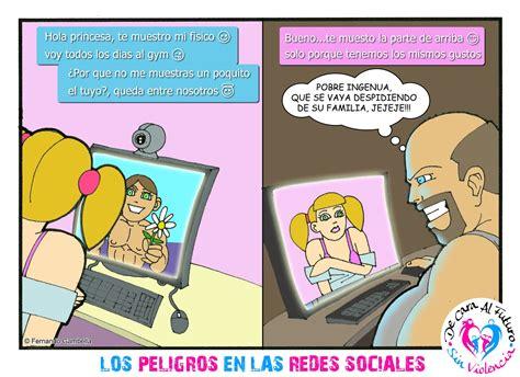 imagenes de juegos de redes sociales las redes sociales y sus peligros en los ni 241 os y adolescentes
