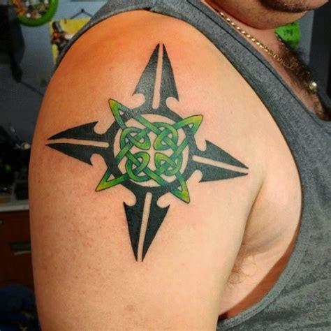43 Sleeve Tattoo Designs Ideas Design Trends Premium Sleeve Celtic Tribal Tattoos