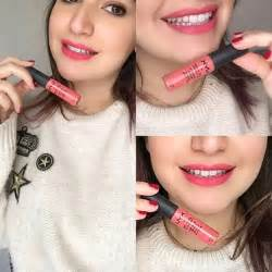 lipstick colors for fair skin makeup tutorials 10 alluring lipstick shades for fair