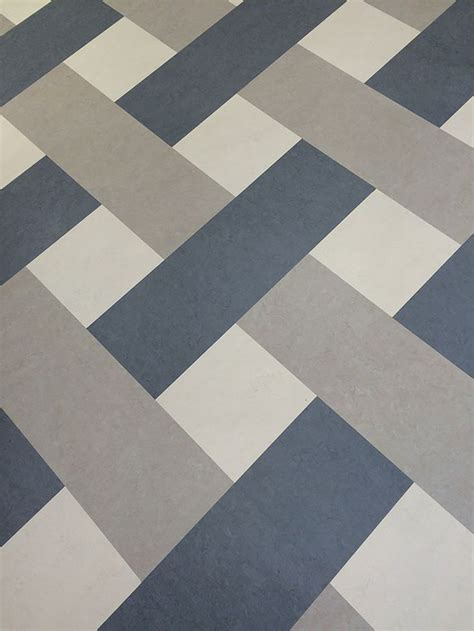 forbo marmoleum click 77 best images about marmoleum click patterns on