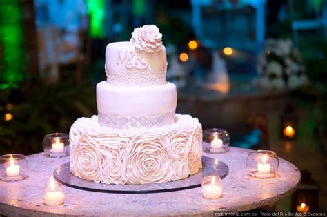 decoracion pasteles religiosos 30 decoraciones para la mesa del pastel