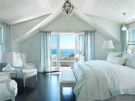 ocean bedroom 50 dazzling master bedrooms with an ocean view master