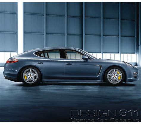 Buy Porsche Panamera by Buy Porsche Panamera 970 Mk2 2014 2016 Alloy Wheels 19