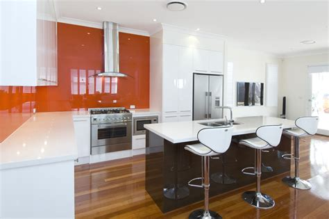designing kitchens new kitchen designs designer kitchens direct sydney