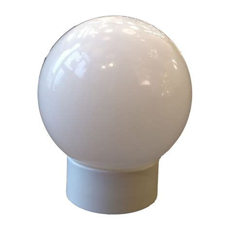 gh111 w 60w ip44 bathroom ceiling globe surface l