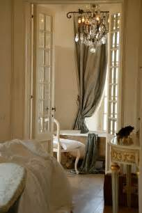 French Homes Interiors by Bring A Touch Of 18th Century France To Your Bedroom