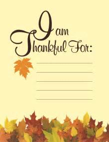 gratitude this thanksgiving american greetings