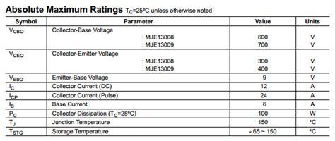 fungsi transistor a733 transistor j6810a 28 images mpsa42 ช ล คอนทรานซ สเตอร npn 300v 500ma j6810a transistor hor