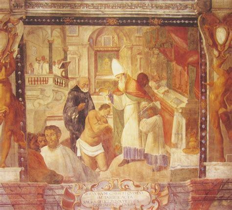 cicli destro pavia cicli agostiniani viterbo