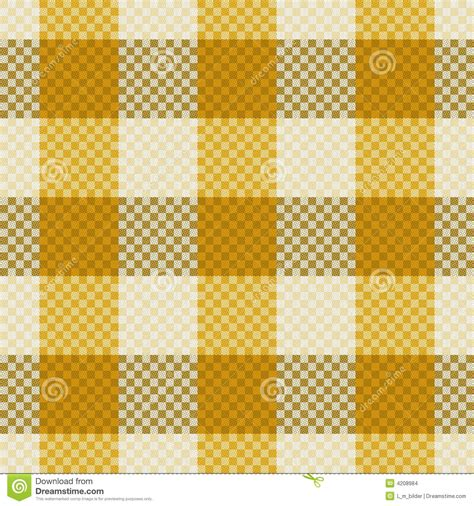 fabric pattern repeat definition seamless fabric repeat pattern stock illustration image