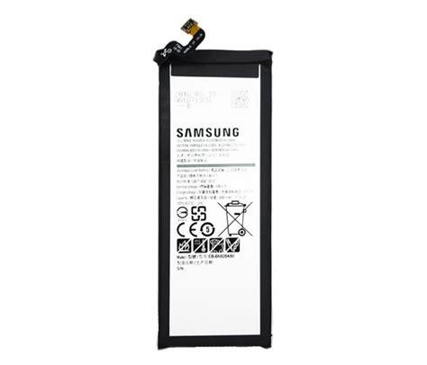 Battery Original 99 Eb Ba710abe For Samsung Galaxy A710 A7 2016 samsung galaxy note 5 original battery replacement eb