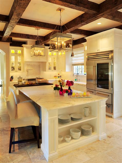 i m dreaming of a not white kitchen domestiphobia i m dreaming of a white kitchen liz ann s interior