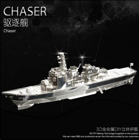 buy wholesale battleship toys from china battleship toys wholesalers aliexpress