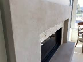 stucco fireplace surround american clay plaster contemporary fireplace surround