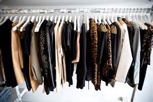 garderobe clothing 5 wardrobe the lifestyle department