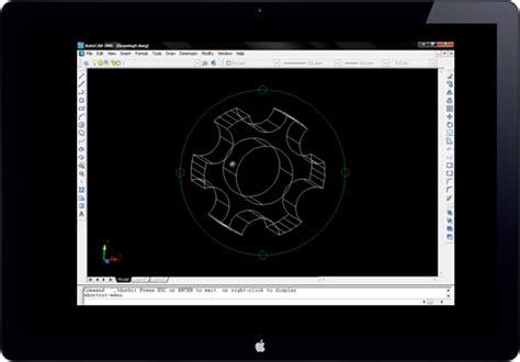 tutorial autocad untuk pertambangan mechanicalfil3 blogspot com tutorial menggambar roda gigi