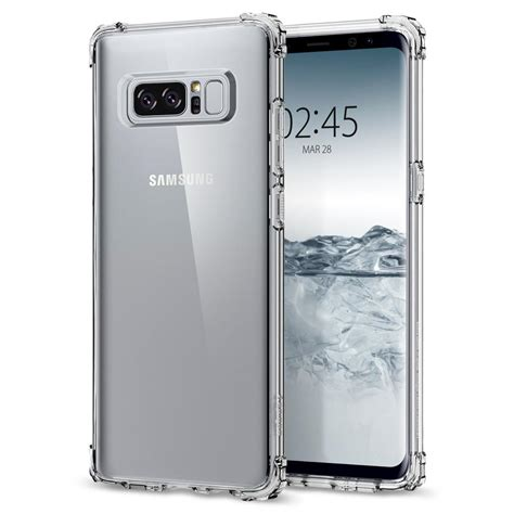 Casing Samsung Note 8 best galaxy note 8 cases