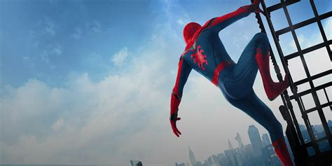 filmapik spider man homecoming spider man homecoming 2 may film around europe