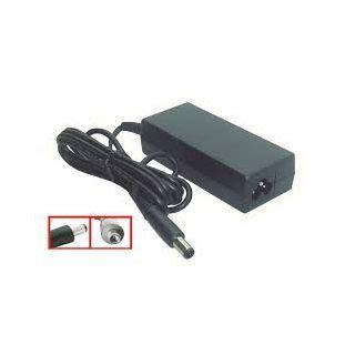 Adaptor Charger Laptop Hp Compaq 185v 35a Cq40 Cq41 Cq42 Original hp 65w laptop adapter charger 19v for hp compaq 515 610 presario cq35 with 6 months warranty
