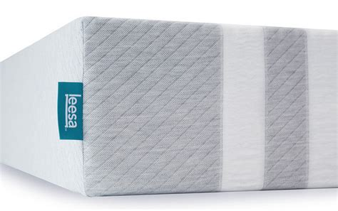 comfort air reviews comfort air mattress reviews truekeyword com