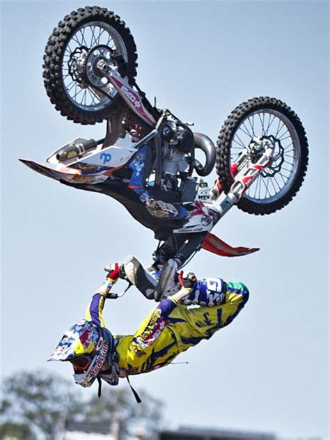 bull freestyle motocross freestyle motocross tricks pixshark com images