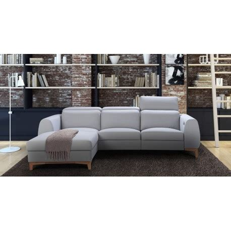 modular sectional sofa with ottoman arezzo corner modular sofa with ottoman sofas sena