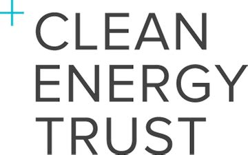 Missouri State Mba Application Deadline by 1 Million Clean Energy Trust Application Deadline Looms