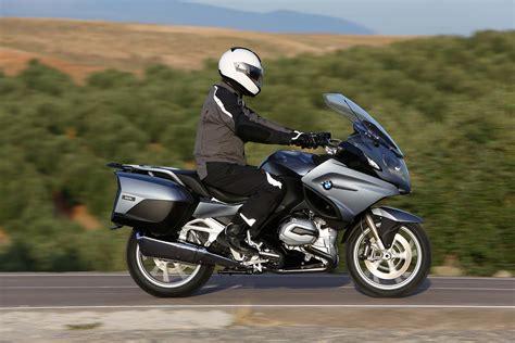 bmw 1200 rt 2014 2014 bmw r1200rt cooler heads prevail asphalt rubber