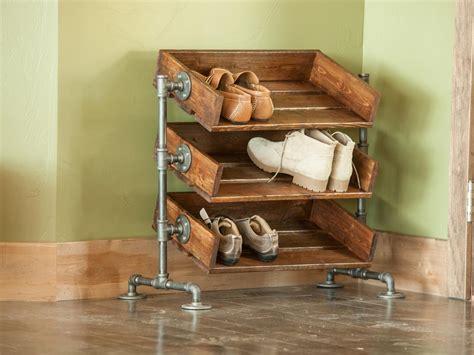 best 25 shoe wall ideas on pinterest beauty room shoe the 25 best craftsman shoe rack ideas on pinterest