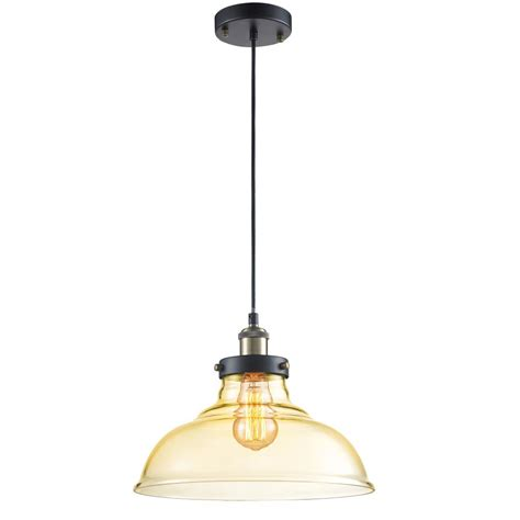 Serenelife Sllmp3112 Home And Office Light Fixtures Office Light Fixtures