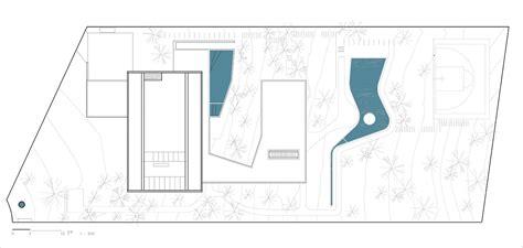 llm house obra arquitetos architecture lab