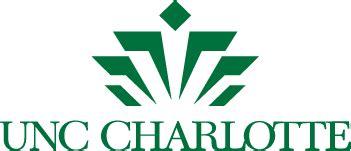 university logo division of university advancement unc