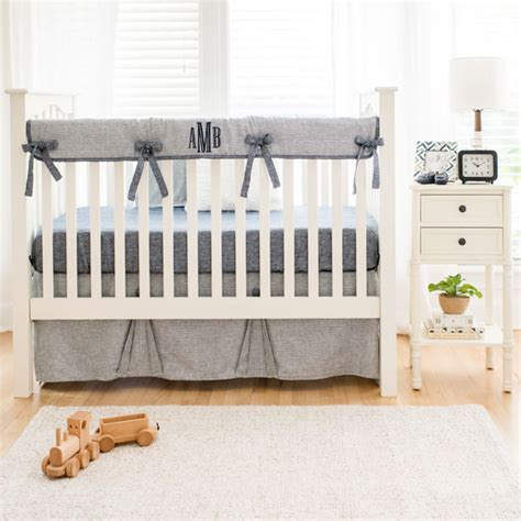 boy nursery bedding sets unique baby boy crib bedding baby boy bedding boy nursery bedding crib sets for boys