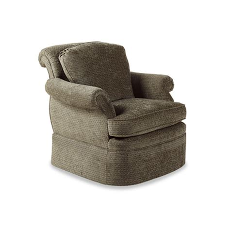 Jessica Charles Stroud Swivel Rocker 454 Sr Jessica Charles Swivel Chairs
