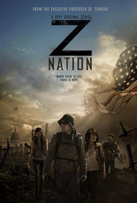 tattoo nation legendado online assistir z nation legendado online series online
