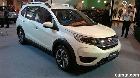honda br 2018 honda crv new car release date and review 2018