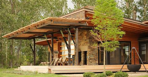 house design studio bozeman house design studio bozeman 28 images modern prefab