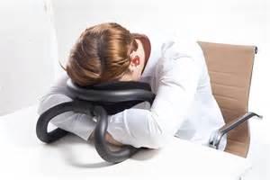 63 useasy o shape neck cervical pillows
