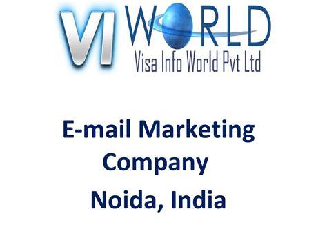 pattern web company in noida website development 9899756694 company in noida india