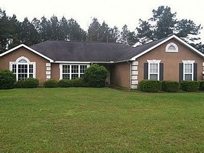 153 cobblefield dr albany ga 31701 detailed property